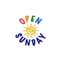 Logo_Open Sunday-small