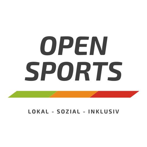 www.open-sports.info