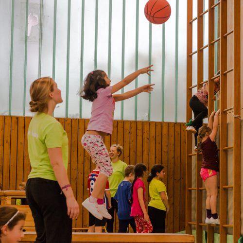 Hövelschule-2015_OPEN-SUNDAY-3638